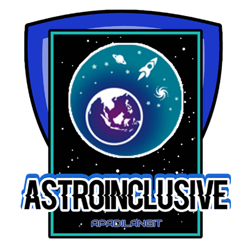 AstroInclusive