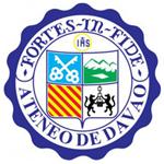 Ateneo de Davao University, Philippines