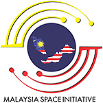 Malaysia Space Initiative (MISI)