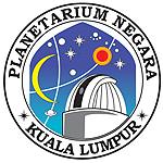 Planetarium Negara