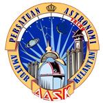 Persatuan Astronomi Amatur Kelantan (AASK)