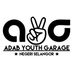 Adab Youth Garage