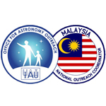 Co-National Outreach Coordinator Malaysia