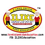ILIKE Kindergarten, Seremban
