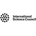 International Science Council (Regional Office for Asia and the Pacific))