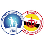 National Outreach Coordinator Brunei