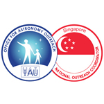 National Outreach Coordinator Singapore