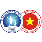 National Outreach Coordinator Vietnam