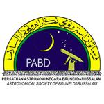 Persatuan Astronomi Brunei Darussalam
