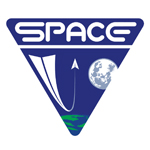 SPACEVIO