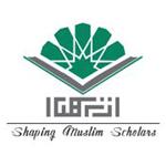 SRI Integrasi Tahfiz Az-Zahrah