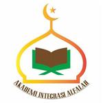 Akademi Integrasi Alfalah