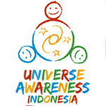 UNAWE Indonesia