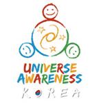UNAWE Korea