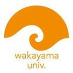 Wakayama University, Japan